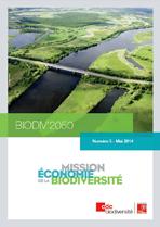 couv-Biodiv2050n3-web
