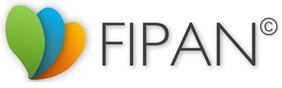 FIPAN_4